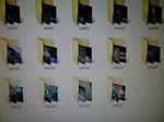 ファイル.jpg